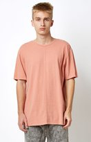 PacSun All Day Relaxed T-Shirt