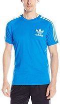 adidas Men's California Tee