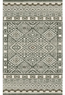 Bungalow Rose Rugs Style Canada