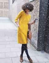 Boden Hannah Jersey Dress