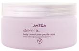 Aveda Stress-Fix Body Creme (3.4 OZ)