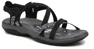 Skechers Reggae Slim Staycation Sandal