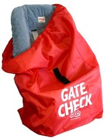 J L Childress Gate Check Bag for Car Seats