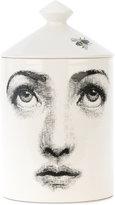 Fornasetti Candela - women - wax/ceramic - One Size