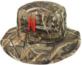 Top of the World Adult Nebraska Cornhuskers Realtree Camouflage Boonie Max Bucket Hat