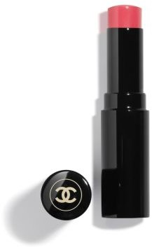 Chanel CHANEL Les Beiges Healthy Glow Lip Balm