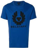 Belstaff Cranstone logo T-Shirt