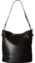 Skagen Amberline Bucket Bag