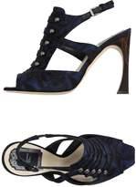 Christian Dior Sandals - Item 11194302