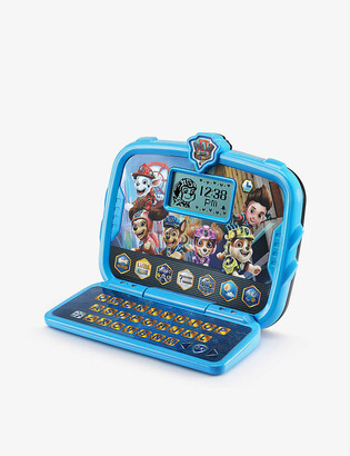 Vtech PAW Patrol: The Movie: Learning Tab-Top 27.9cm