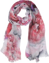 Lily & Lionel Scarves