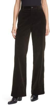 Polo Ralph Lauren Wide Wale Corduroy Trousers