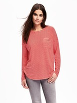 Old Navy Sweater-Knit Top for Women