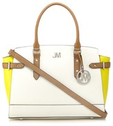 Star by Julien Macdonald Large Winged Tote Bag