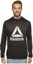 Reebok US Workout Ready Oth Graphic Hoodie