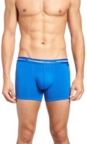 Andrew Christian 'Limited Edition - Basix' Tagless Boxer Briefs
