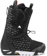 Burton Burton - Slx Snowboard Boots
