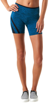 Koral Activewear Lune Bicycle Shorts