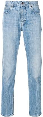Stella McCartney Billie jeans
