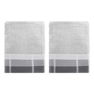 Croscill Fairfax 2PC Bath Towel