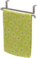 Lynk Over-the-Cabinet-Door Towel Bar