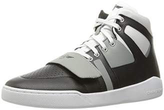 Creative Recreation Men's manzo Fashion Sneaker
