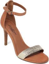 Lucky Brand Sanza High Heel
