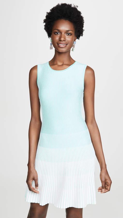 11c7428b3c5 Shoshanna White Dresses - ShopStyle