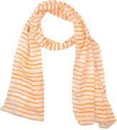Liu Jo Oblong scarves