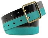 Love Moschino Belt.