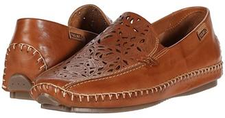 PIKOLINOS Jerez 578-3786 (Brandy) Women's Shoes