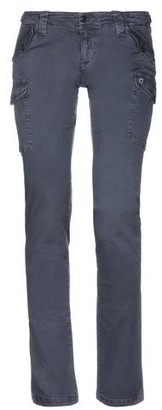 Blauer Casual trouser