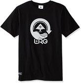 Lrg Men's Nation Generationtee