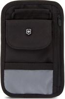 Victorinox Boarding pouch