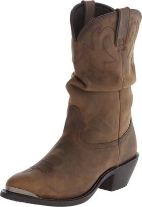 Durango Women's 11(tm) Slouch Boot