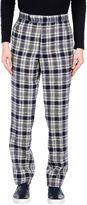 Thom Browne Casual pants - Item 13014181