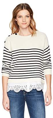 Joie Women's Aefre