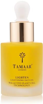 Tamaar London Lighten- Anti-Ageing Organic Face Oil