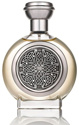 Boadicea The Victorious Nefarious Eau de Parfum (100ml)