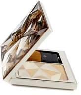 Cle De Peau Luminizing Face Enhancer (Case + Refill) - # 12 Gold - by Cle De Peau