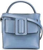 Boyy Devon shoulder bag