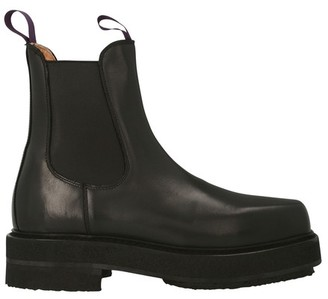 Eytys Ortega ankle boots
