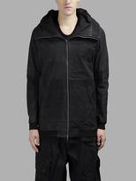 Julius Leather Jackets