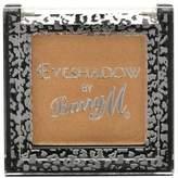 Barry M Eyeshadow Bronze by