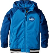 Burton Game Day Jacket (Little Kids/Big Kids)