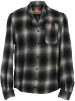 Blackmeans Shirts