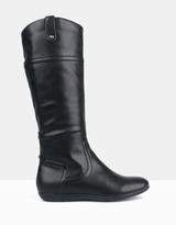 betts Bravo Knee-High Boots