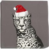 H&M Christmas Napkins