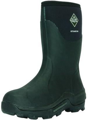 Muck Boot womens Mmm-500a