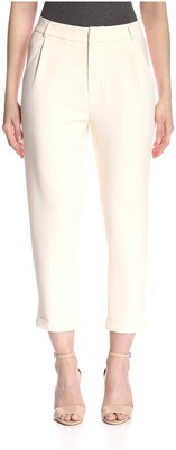 Aijek Women's Love Charm Pants